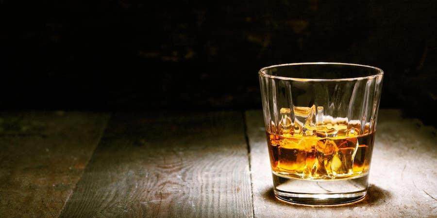 mejor whiskey