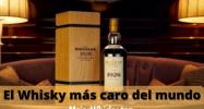 whisky caro
