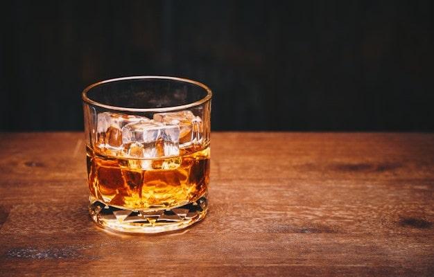 whisky mejor